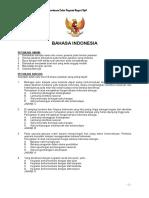 cpns bahasaindonesia.pdf