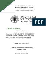 Guia de Emisores de Calefaccion a Baja Temperatura de Agua Fenercom 2014