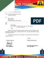 1. Fix Surat Rekomend (1-10 Feb)_(1)