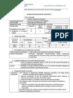 2. Tehnologia Proceselor de Construcții I_ FCGC