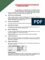 VALORIZACION.docx