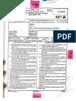 CGPSC-Prelims-Exam-2016-Paper-I.pdf