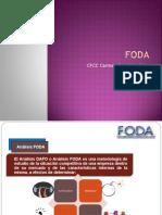 analisis-foda1.ppt