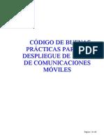 adjunto_163_5_comunicaciones_moviles.pdf