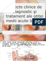 Aspecte-de-tratament-si-diagnostic-ale-otitei-medii.pptx