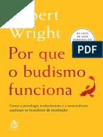 Pqbudismofunciona_Trecho_1