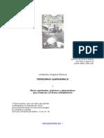 peregrino-querubinico.pdf