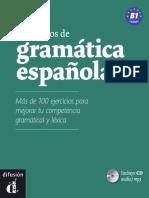 CuadernosGramatica_B1_U5.pdf