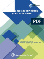 Estadística aplicada en Psicología y Ciencias de la salud, ed. 1 - Fabiola González Betanzos.pdf