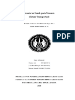 28952802-Peredaran-Darah-Pada-Manusia.pdf