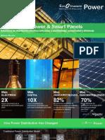 SmartPanels -webbinar Oct 2018