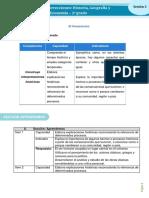 Rp Hge2 Manual 03 MINEDU