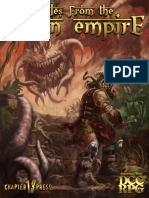 Tales from the Fallen Empire.pdf
