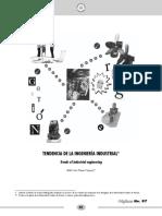 Tendencia de la Ingeniería Industrial, Universidad Católica de Pereira.pdf