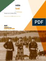 ALASH_-_ENSAMBLE_-_MUSICA_DE_TUVA.pdf