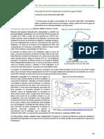 Tna Project Idea Dominican Republic Mitigation Rainwater Harvesting Elias