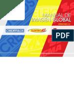 manual de imagen global-ilovepdf-compressed