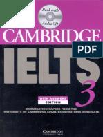 Cambridge IELTS 3 (HQ).pdf