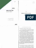01.Avaliar, para conhecer, examinar, para excluir.pdf