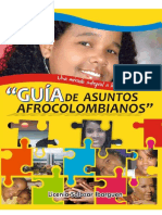 GUIA_DE_ASUNTOS_AFROCOLOMBIANOSII.pdf