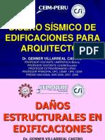 CEIM ARQUITECTOS.pdf