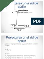Proiectare-zid-de-sprijin.pdf