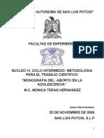 monografia_u3a3.1_dpe.doc.docx