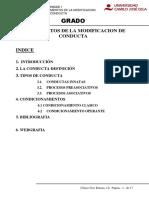 Tema-1.-Fundamentos.-Intervención