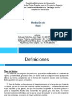 mediciondeflujo-160822230739