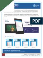 50puzzlesbyadda.pdf