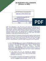 Junior Research Fellowships.pdf