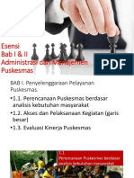 3. Esensi Bab I & II.pptx