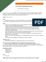 ECE 353 Radio Comm Circuits.pdf