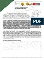 tarea pdf