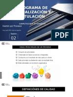 2__Mapa_de_Procesos_1
