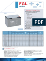 14 acumulator proiect Suceava.pdf
