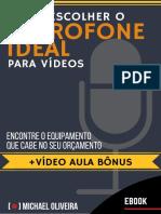 E-book-Como-Escolher-Microfone-para-Videos.pdf