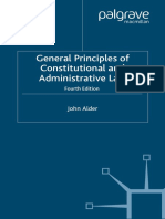 General Principles of Constitutional and Administrative Law. ohn Alder.pdf