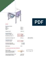 calculomezcladorahorizontal-160106185611