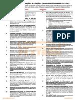Tabela ANSI 1d v002