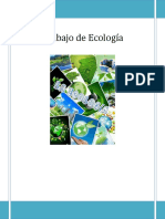 tarea-de-ecologia-Como-se-subdivide-la-ecologia-Explique-cada-una-de-esas-divisiones.docx