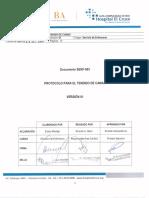 protocolo tendido d camas.pdf