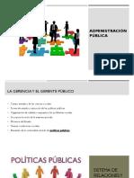 PUBLICA SCRIB.pptx