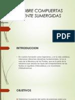 GUIA DE TRABAJO HIDRAULICA1.ppt