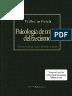 wilhelm-reich-psicologia-de-masas-del-fascismo.pdf
