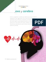 Sex Oy Cerebro