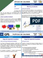 10 Plática de calidad octubre 2018 GPS.pdf