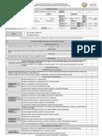 LISTAS DE COTEJO PGRD Y PC (2).xlsx