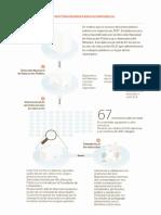 Estructura Nueva Educ Publica.pdf
