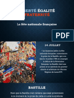 la fete nationale.pptx